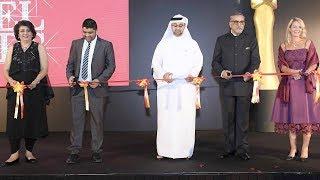 Arabian Travel Awards 2018 (Part-I)