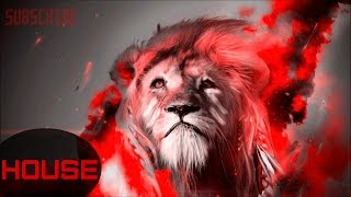 Best Melodic Progressive House music mix 2015 vol.5 (HD) by Johny