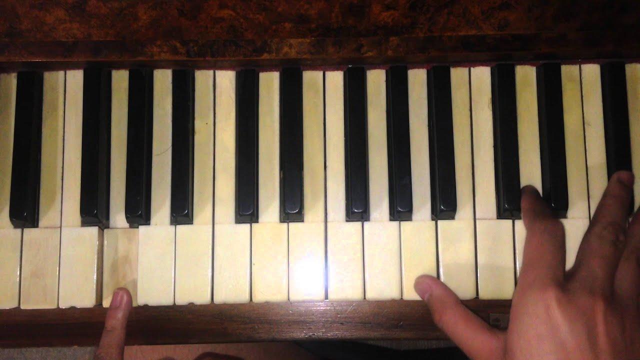 king-krule-baby-blue-piano-tutorial-nehemiah-sarmiento