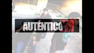 SI NO ESTAS, NO ESTOY - Auténtico Yo YouTube Videos