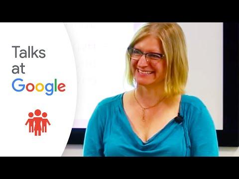 "Annette Estes: ""Understanding Autism"" | Talks at Google"