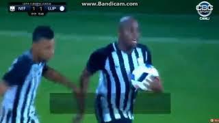 Neftçi - Upjest Fc 3-1 All Goals