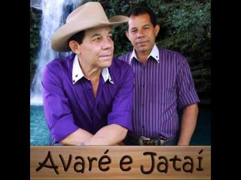 JATAI AVARE CD DE DOWNLOAD GRÁTIS E