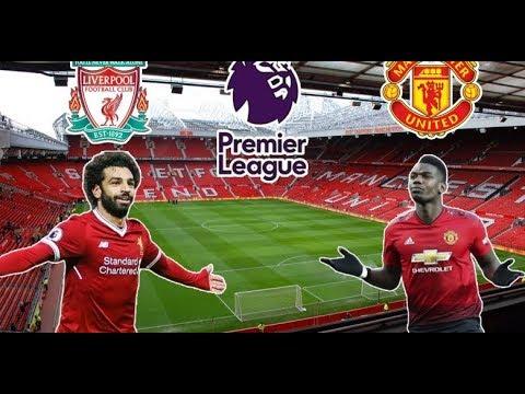 مباراة ليفربول ومانشستر يونايتد بث مباشر مباريات اليوم 19-01-2020 الدوري الانكليزي Kora Live