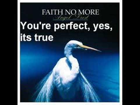 faith-no-more-midlife-crisis-with-lyric-subtitles-nxtmaster