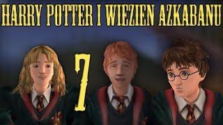 """Harry Potter iWięzień Azkabanu – #7 – """"Kończymy na100%"""" [END]"""