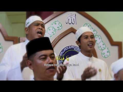 Ya Hanana - Abdus Salam