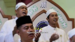 Download lagu Ya Hanana Abdus Salam MP3