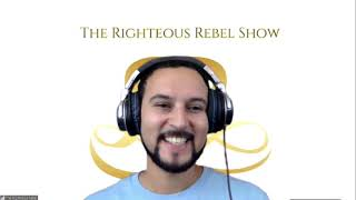 Miraculous Messiah | The Righteous Rebel Show | Radio Unt
