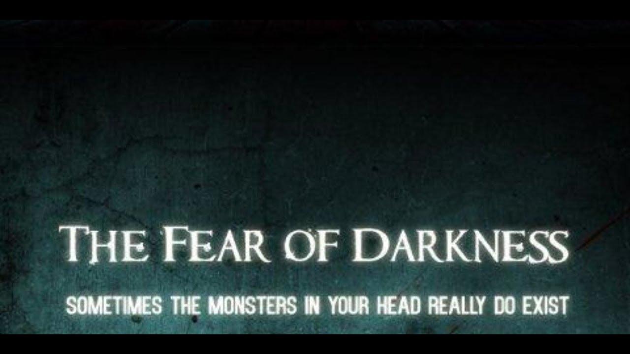 Download Страх Темноты / The Fear of Darkness Ужасы 2014