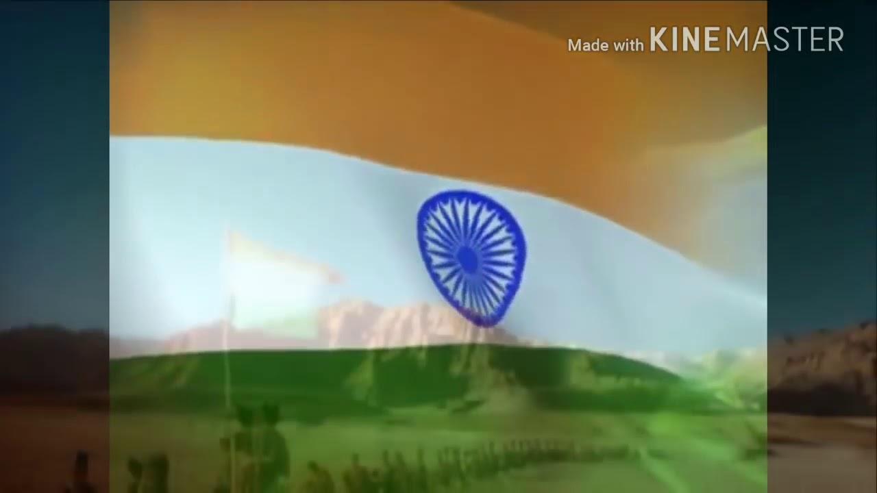 Jalwa Jalwa Hindi Desh Bhakti Remix Song Dj Karan Raja Madhuban