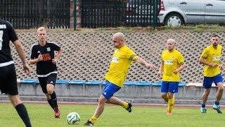 Wąsewo Cup 2018