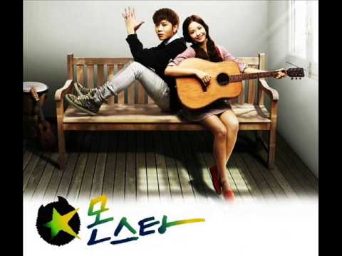 after time passes monstar ost mp3