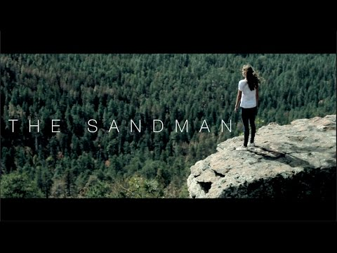 The Sandman (2016) - NYU Tisch Film Application [ACCEPTED]