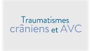 AVC et Traumatismes crâniens - Carolle Lavallée et Maria Carangelo, physiothérapeutes