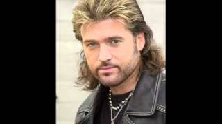Watch Billy Ray Cyrus Bread Alone video