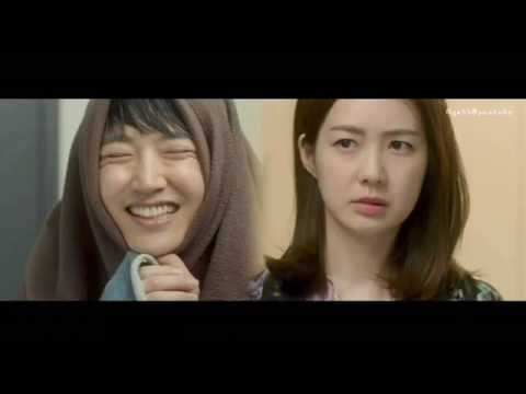 [FMV] 鄰家魔女(이웃집 마녀) -  Every Single Day (玉氏南政基 OST Part.1) 中文歌詞+韓文歌詞+羅馬拼音