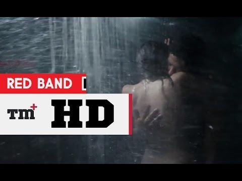 ALIEN COVENANT  Red Band New  1 2017 Ridley Scott SciFi Horror HD