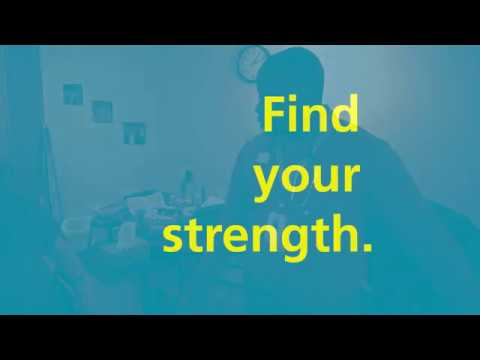 Meet Daniel   A Partners HealthCare at Home Story of Strength