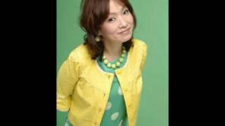 清水ミチコ - リキュールの恋人