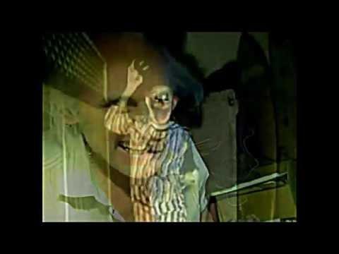 Клип Zambezi - Дивная сказка