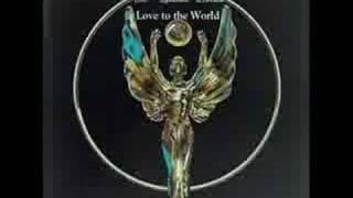 Love to the World / L.T.D.