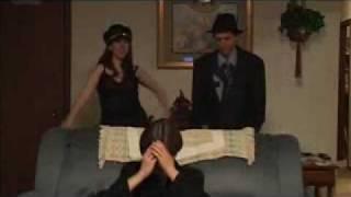 John Scatman- I'm the Scatman (music video)