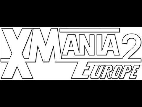 X-Mania Europe 2, Solo Top 16