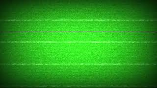 Video BOZUK TV VCR DİSTORTİON  EFEKTİ HD GREEN SCREEN YEŞİL PERDE download MP3, 3GP, MP4, WEBM, AVI, FLV Juni 2018
