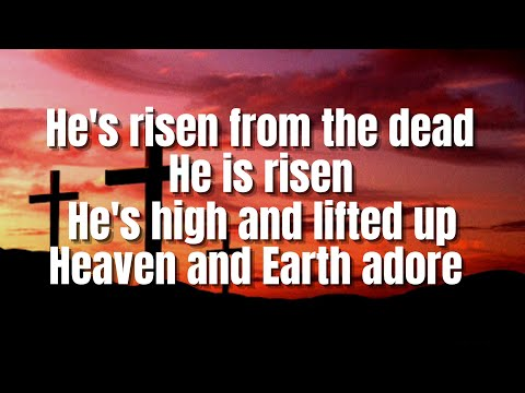 God So Loved | Hillsong (Featuring Darlene Zschech)