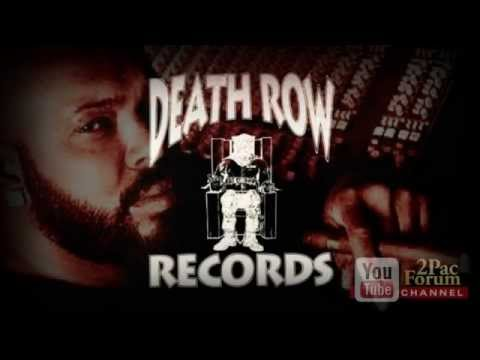 DJ Quik Interview Part 5: Gang Members At Death Row, His New Album & Leaving Death Row