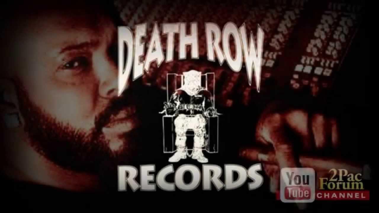 death quik