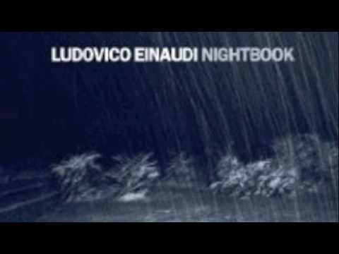 Einaudi - The Crane Dance