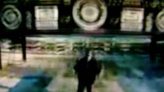 Daddy Yankee - Rompe