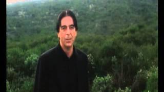 O Convento (1995) #1