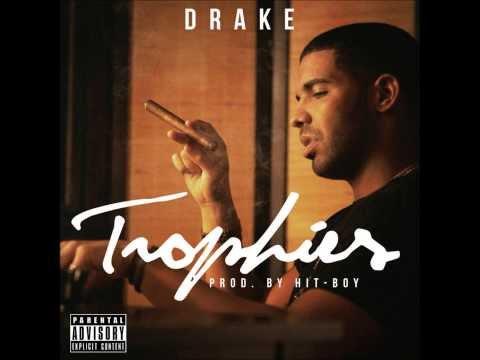 Drake - Trophies (Official song)  [Lyrics in description]