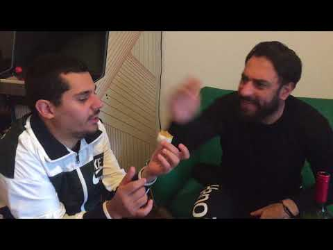 •JUNTADA DÍA DEL AMIGO• Rodriguez Galati #MisaCochina