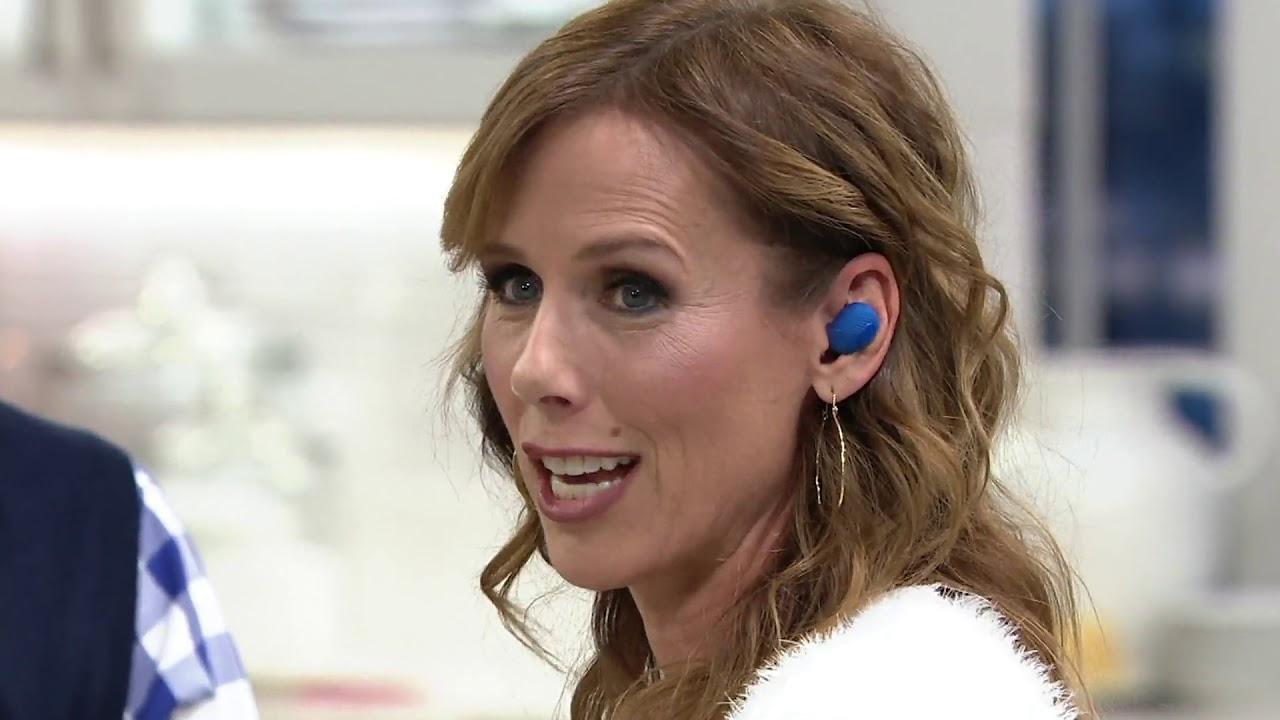 ae6227b34a5 JAM Live True Wireless In-Ear Headphones on QVC - YouTube