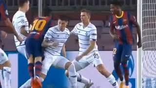 Download Story Wa 30 Detik Kekinian Messi 2020