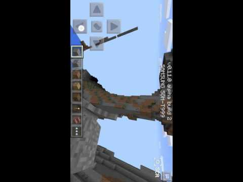Janssen Clash Of Clans-Minecraft Episode 2