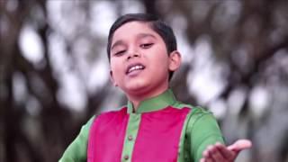Sonar Bangladesh | Album  Chutir Dine | Official Music Video