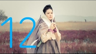 Video Saimdang, Lights Diary eps 12 sub indo download MP3, 3GP, MP4, WEBM, AVI, FLV April 2018