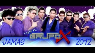 Jamas - Grupo X