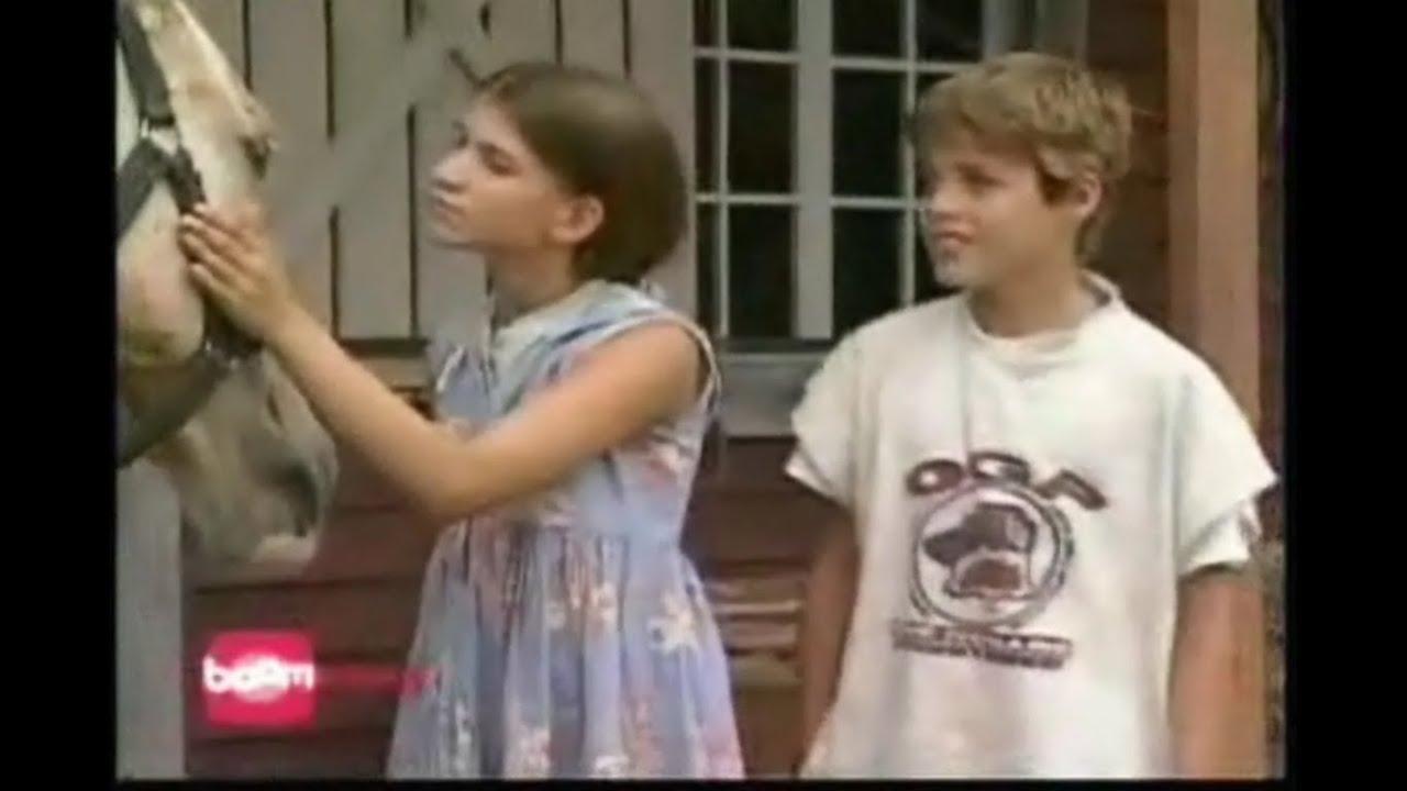 Chiquititas 1999 La Historia Completa De Camila Parte 4