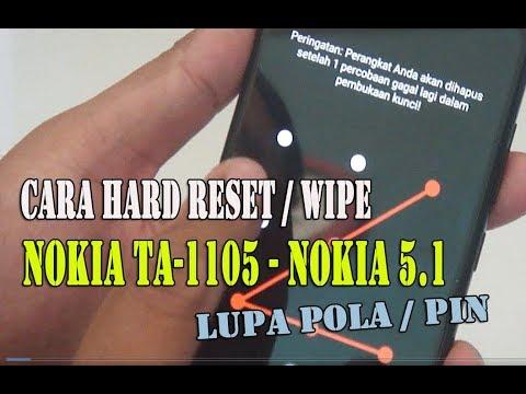 cara reset nokia 105 RM-1134/RM-1133 yang lupa sandi  download sftwernya di bawah  link, Pasword ada.