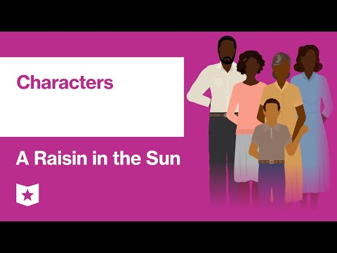 a-raisin-in-the-sun-by-lorraine-hansberry-|-characters