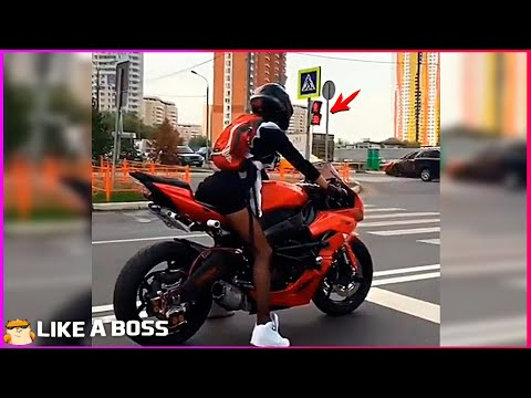 LIKE A BOSS COMPILATION #41 AMAZING Videos 8 MINUTES  #ЛайкЭбосс