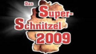 Frittenbude - Superschnitzellovesong