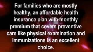 4 Good Sources Of Information On Hmo Health Insurance