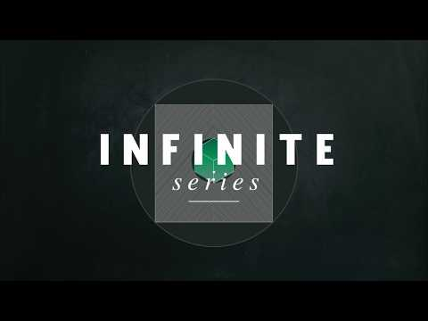 The End of An Infinite Series